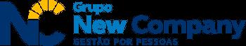 Logo do Grupo New Company - Consultoria em Recursos Humanos